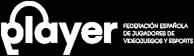 FEJUVES - Federación Española de Jugadores de Videojuegos y Esports