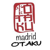 Carta abierta a los artistas y el resto del sector Otaku
